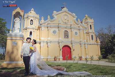 von and aileen wedding by ernie mangoba (12)