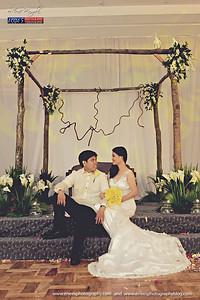 von and aileen wedding by ernie mangoba (33)
