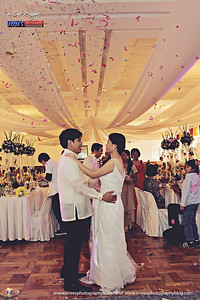 von and aileen wedding by ernie mangoba (28)