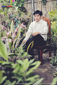 von and aileen wedding by ernie mangoba (21)