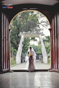 von and aileen wedding by ernie mangoba (26)