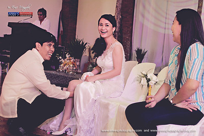 von and aileen wedding by ernie mangoba (32)