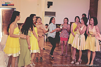 von and aileen wedding by ernie mangoba (31)