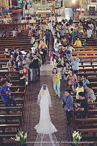von and aileen wedding by ernie mangoba (6)