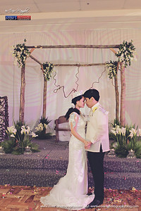 von and aileen wedding by ernie mangoba (29)