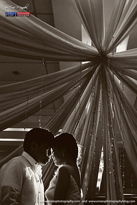 von and aileen wedding by ernie mangoba (19)