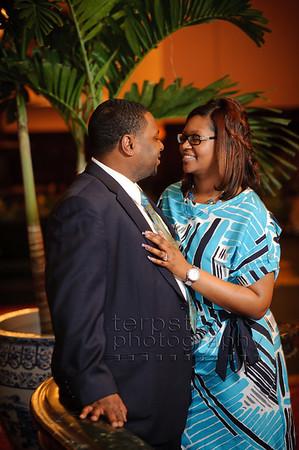 Favorite Engagement Photos