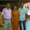 Prinesh & Vanisha Sev Murt Lunch