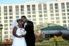 Newport News Wedding Photographer - Newport News Marriott