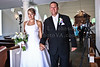 Virginia Beach Wedding Photography - Old Donation Episcopal Church, Alexander's on the Bay