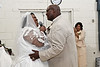 Chesapeake Wedding Photography - Bethlehem COGIC