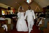Williamsburg Wedding Photography - Little Zion Baptist Church - Fort Eustis Club