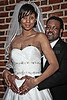 Fairfax Wedding Photography - Fairfax Christian Church