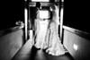Virginia Beach Wedding Photography - Contemporary Art Center of Virginia