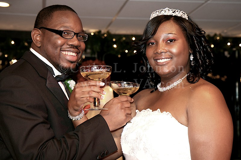 Norfolk Wedding Photography - Spirit of Norfolk