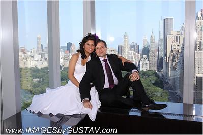 Priya & Ed  <>  07-09-10-2011