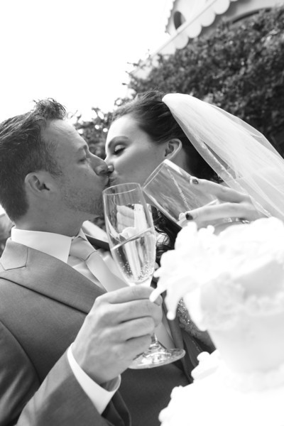 Pro Wedding pics