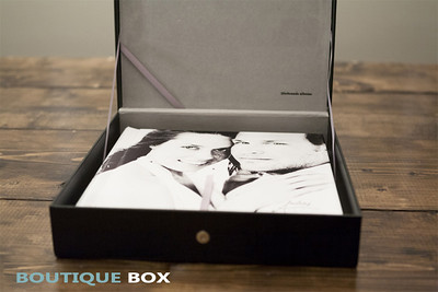 BOUTIQUE BOX