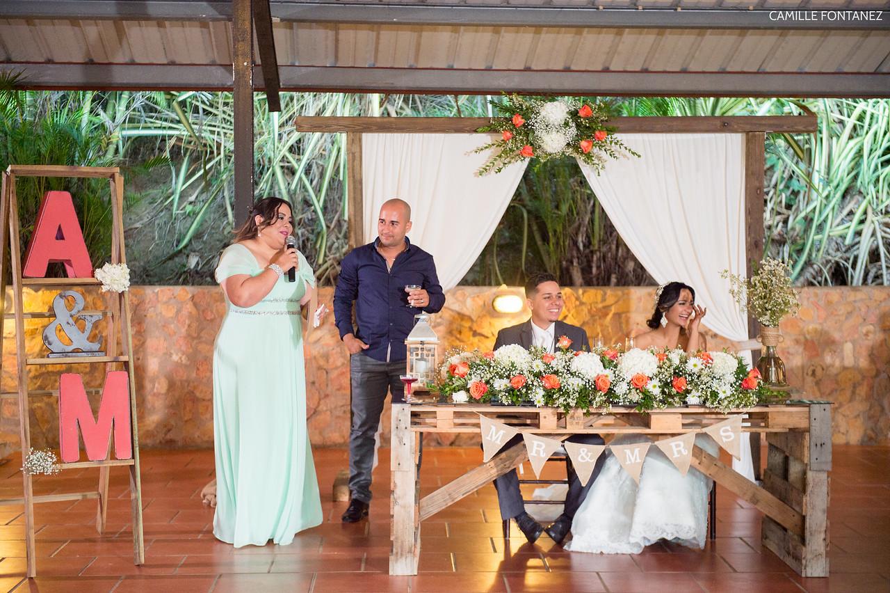 Ambar-Miguel-0497