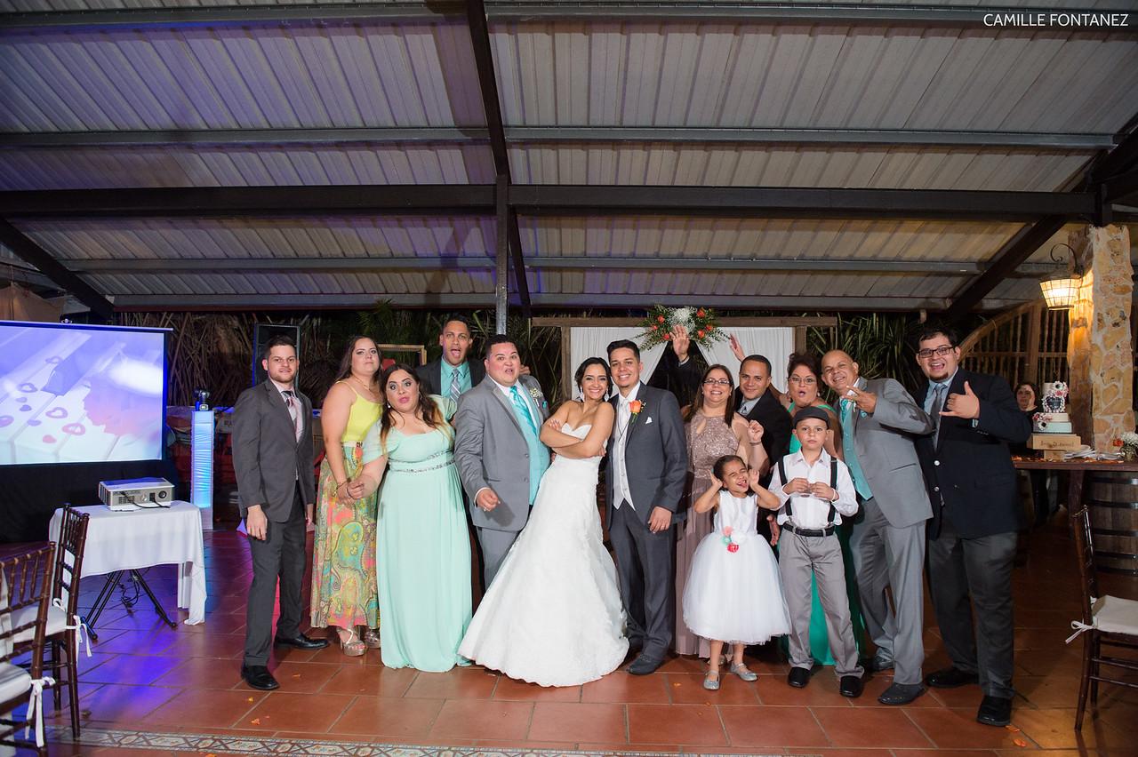 Ambar-Miguel-0603