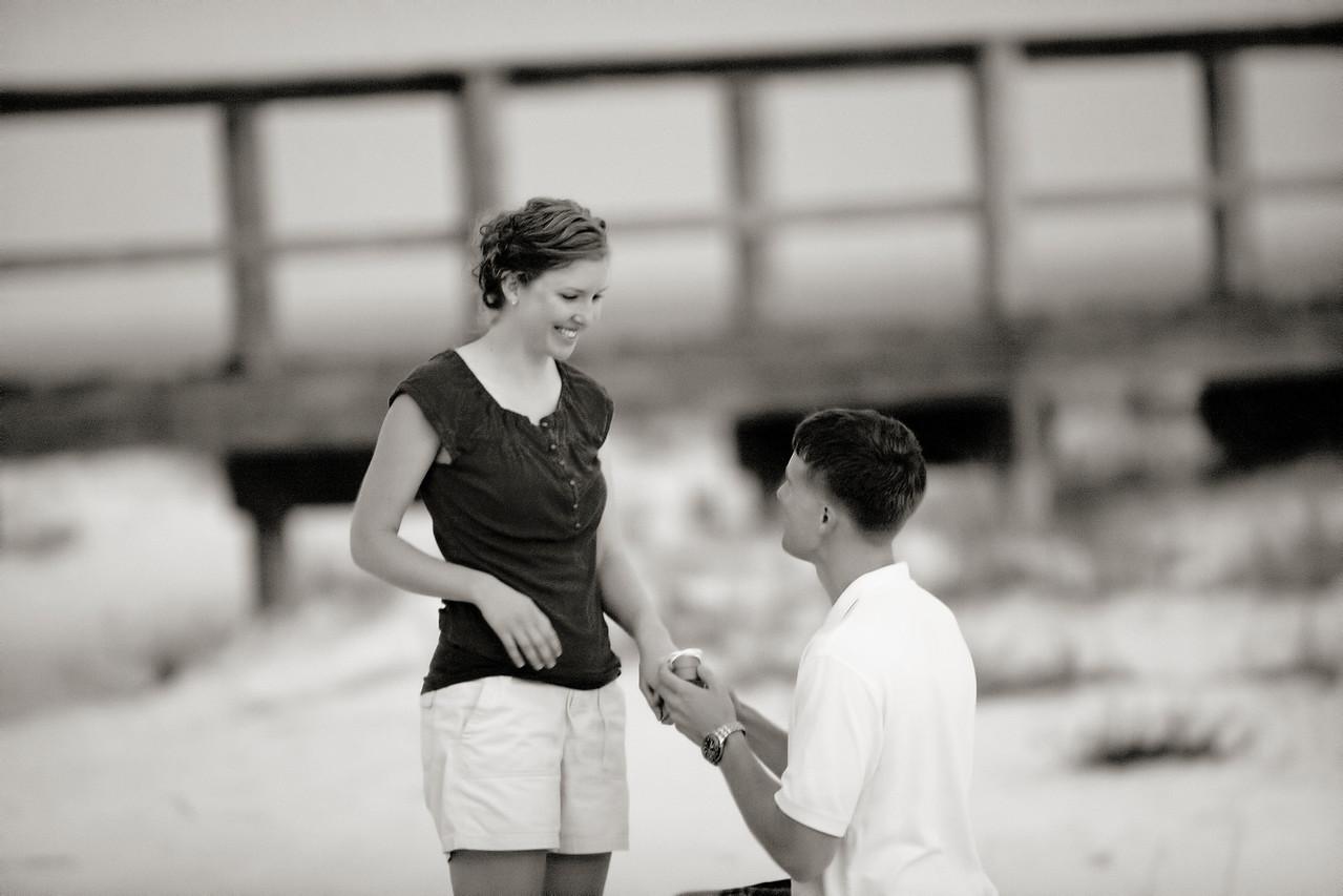 Proposal3