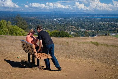 1478_d810_Dylan_and_Caitlin_Engagement_Proposal_Photography_UCSC_Santa_Cruz
