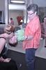PRUITT A 012 05 16 2012