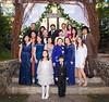 05_FamilyPhotos-002