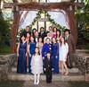 05_FamilyPhotos-001