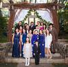 05_FamilyPhotos-003
