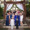 05_FamilyPhotos-004