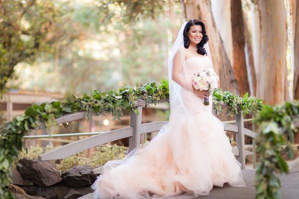06_The Bride