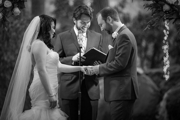 07_Ceremony