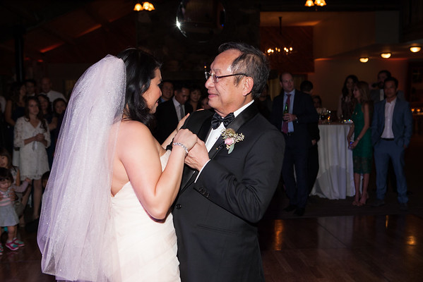 11_Father-Daughter_Dance