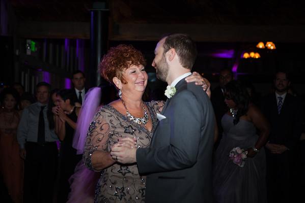 12_Mom-Son_Dance