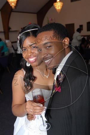 Pulley - Wedding Celebration