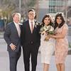 Quach-Wedding-053