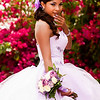 Quinceanera cakes - Photos of quinceanera cakes pictures : Quinceanera cakes - Photos of quinceanera cakes pictures by http://www.jabezphotography.com