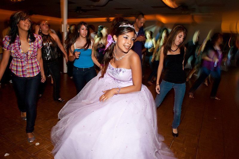Quinceanera Photography Los Angeles, quinceanera dances