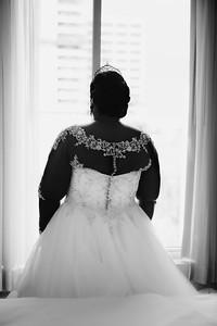R-D-WEDDING-02-02-2019-0022