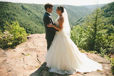 RACHEL + ALEX | MARRIED | 6.15.2013
