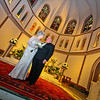 REBECCA WEDDING ST PAULS CHURCH WASHINGTON DC :