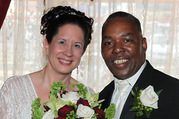 RICHARD & DIANE'S WEDDING-SEP2012