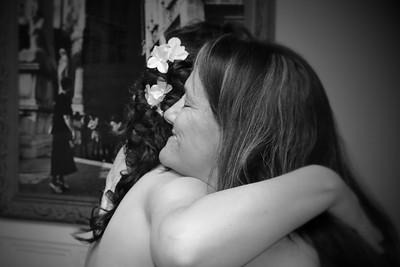 BEFORE CEREMONY CATHERINE KRALIK PHOTOGRAPHY (46)