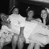 FORMALS WITH WEDDING PARTY KRALIKPHOTO  (144)