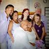 FORMALS WITH WEDDING PARTY KRALIKPHOTO  (173)