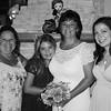 FORMALS WITH WEDDING PARTY KRALIKPHOTO  (134)