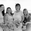 FORMALS WITH WEDDING PARTY KRALIKPHOTO  (114)