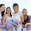 FORMALS WITH WEDDING PARTY KRALIKPHOTO  (115)