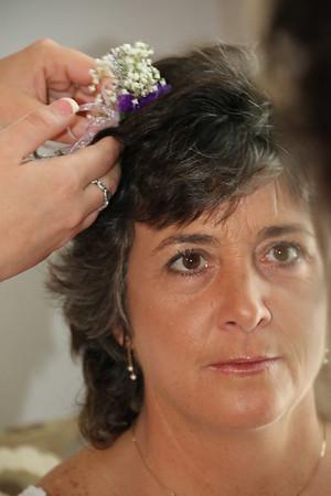 TINA GETTING READY KRALIK PHOTO  (69)